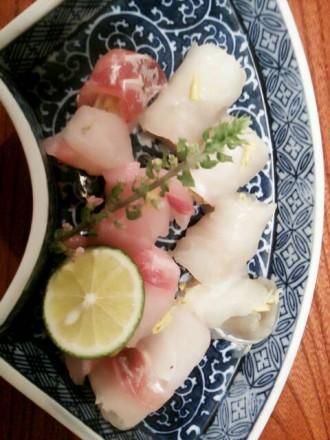 5菊富士レシピ