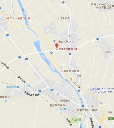 http://asunaro-riken.jp/asunaro/wp-content/uploads/2017/07/17f98751188da3fc4669f21ccb1a141b-2.jpg